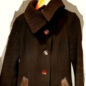 Mackage Wool Coat 💥💥💥